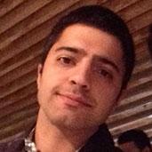 Khaled Bastaki