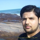Nouman Khan